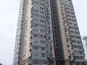 外國專家公寓