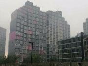 中弘北京像素北區