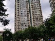 政馨園三區