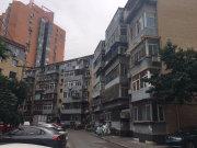 毛紡北小區
