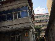 公安局宿舍(工业北路)