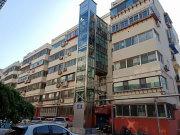 中国人民保险公司宿舍