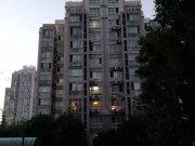 龍澤苑東區