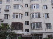 王府溫馨公寓