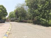 盛世明珠园(别墅)