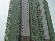 金隅濱和園(7號院)