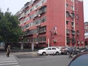 鐵路巷住宅小區