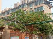 济南塑料三厂第二宿舍