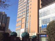 文津國際公寓