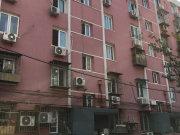 外交部街甲17號院