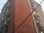 清河電信宿舍