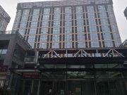 日壇國際公寓