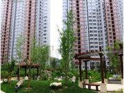 梧桐苑清露園