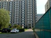 寶龍國際公寓