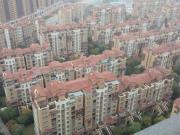 龙湖香醍国际