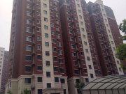 中冶藍城(西區)