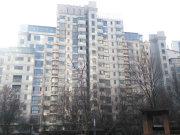東潤楓景(北區)