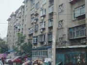 小梁庄社区