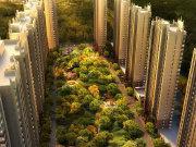 涿州親和城
