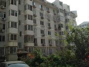 國家廣電總局新302住宅小區