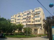 朝陽公園西里(北區)