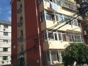 小南莊社區