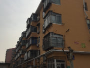 山东化工厂宿舍