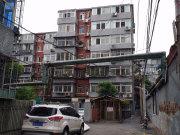 海戶屯(南區)