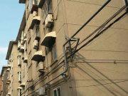 齐鲁制药厂第二宿舍