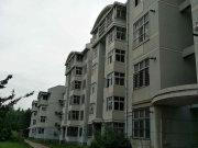 北潞芳家園
