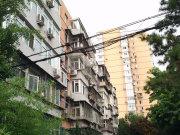 柳芳南里社區