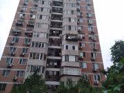 吉慶里小區(東區)