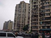 鑫福里小區