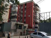 中國郵電器材北京公司員工宿舍