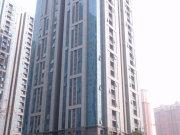 燕達首爾國際村