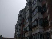 天成枫景公寓