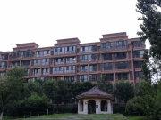 北京城建世華泊郡