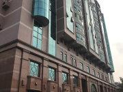 鴻安國際公寓