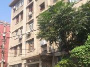 中國有色工程設計研究總院西區宿舍