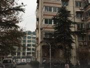 濟鐵工程宿舍