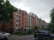 新華聯家園(北區)