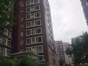 福臻家園(南區)