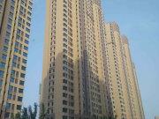 东南智汇城