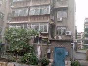 济南医院单位宿舍