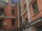 水電部宿舍