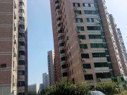 華展國際公寓