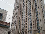 卓悅城北京未