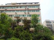 龙馨苑小区