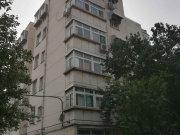 舜玉小区(北区)