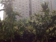 北京Golf公寓